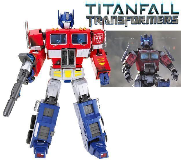 Titanfall-Optimus-Prime-01