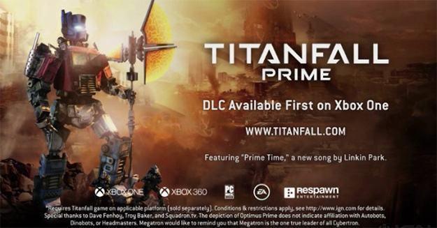 Titanfall-Optimus-Prime-03