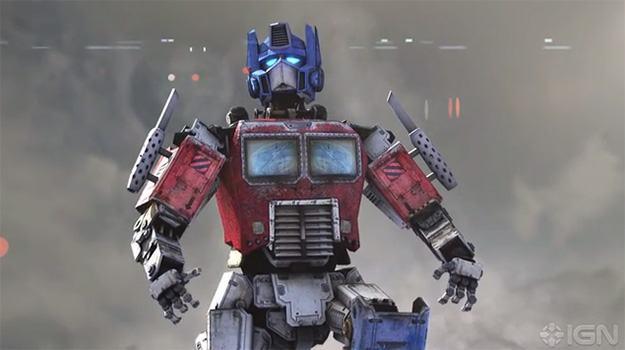 Titanfall-Optimus-Prime-04