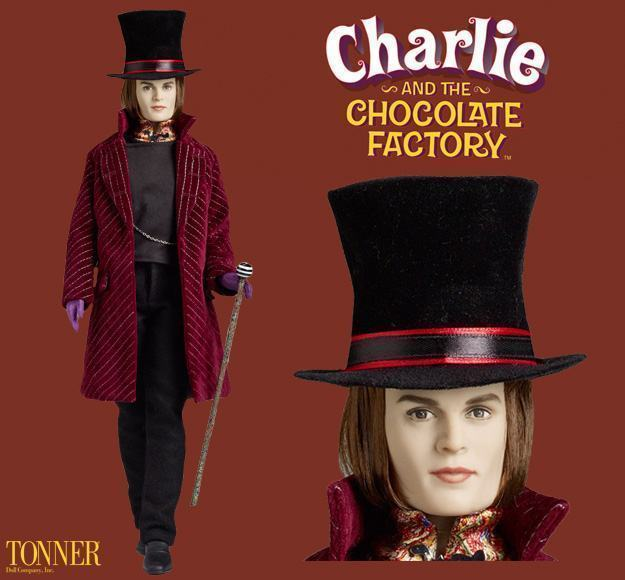 Willy-Wonka-Tonner-Character-Figure-01