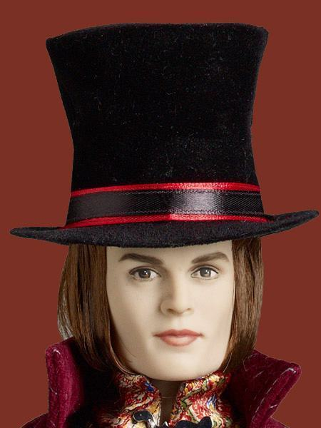Willy-Wonka-Tonner-Character-Figure-02