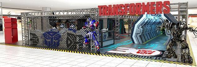 espaco_transfomers_1