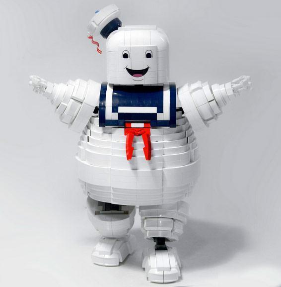 marshmallow_man_1