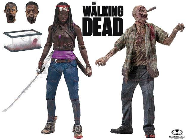 Action-Figures-Walking-Dead-Michonne-RV-Walker-01