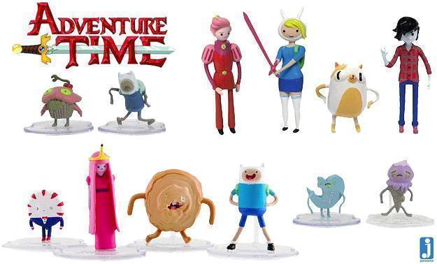 Adventure-Time-2-Inch-Deluxe-Action-Figure-Serie-2-Packs-01
