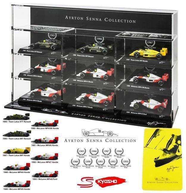 Ayrton-Senna-Collection-Carrinhos-Die-Cast-01