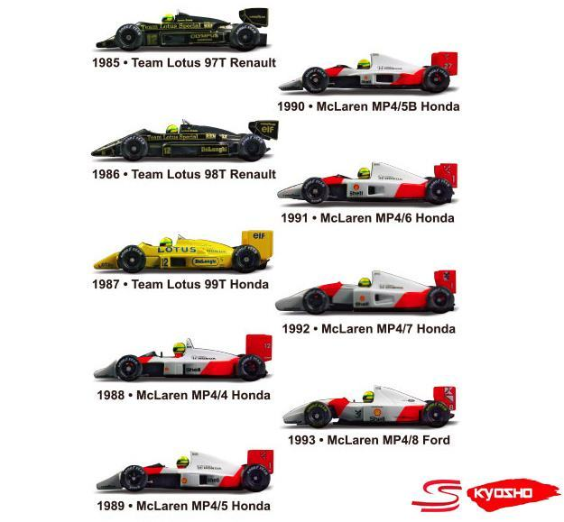 Ayrton-Senna-Collection-Carrinhos-Die-Cast-02