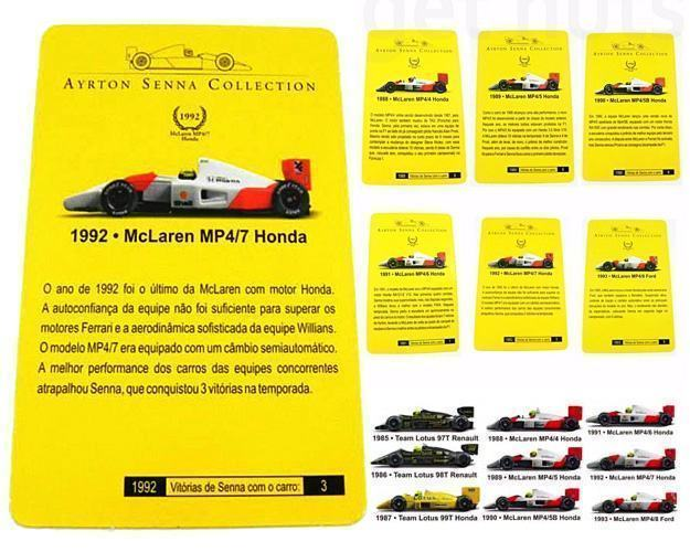 Ayrton-Senna-Collection-Carrinhos-Die-Cast-04