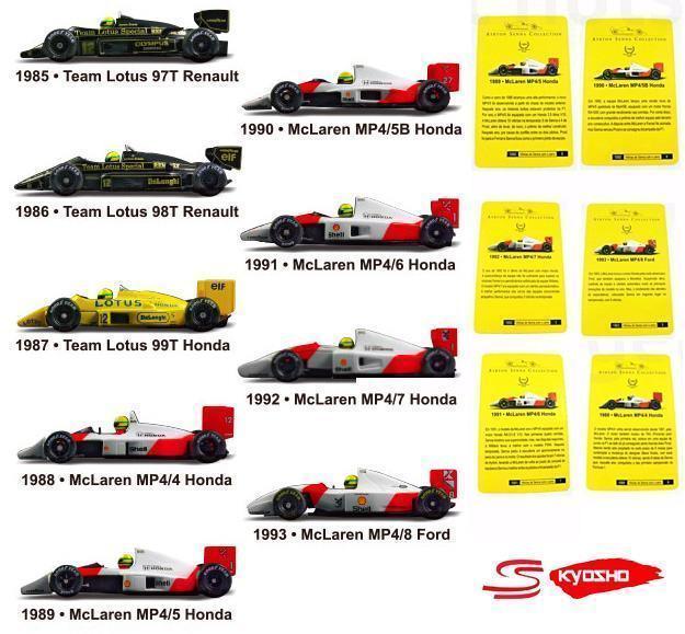 Ayrton-Senna-Collection-Carrinhos-Die-Cast-08