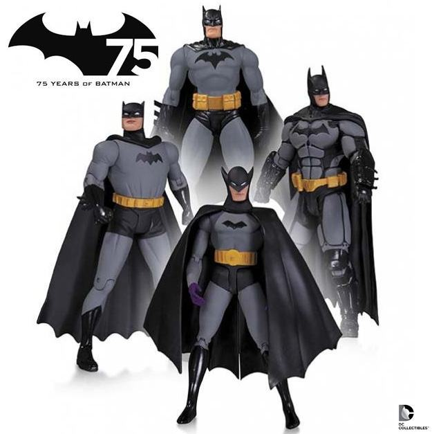 Batman-75th-Anniversary-Action-Figure-Pack-01