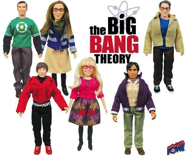 Big-Bang-Theory-8-Inch-Retro-Figures-01