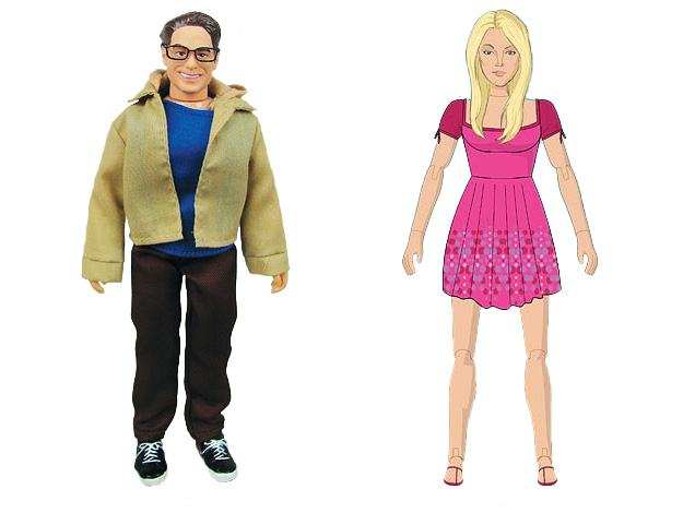 Big-Bang-Theory-8-Inch-Retro-Figures-03a