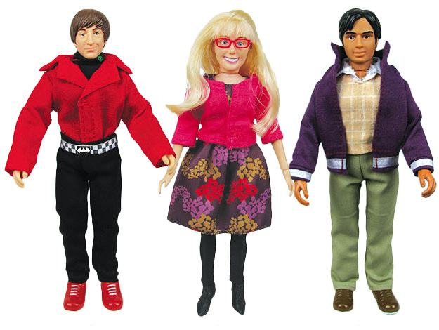Big-Bang-Theory-8-Inch-Retro-Figures-04a