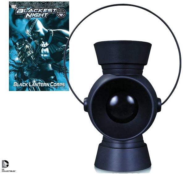 Black-Lantern-e-Ring-Prop-Replica-01
