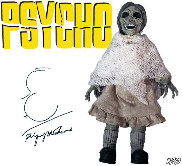 Boneca-Psicose-Psycho-Deluxe-Roto-Plush-Mother-01