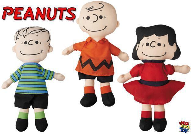 Bonecos-de-Panos-Medicom-Peanuts-01
