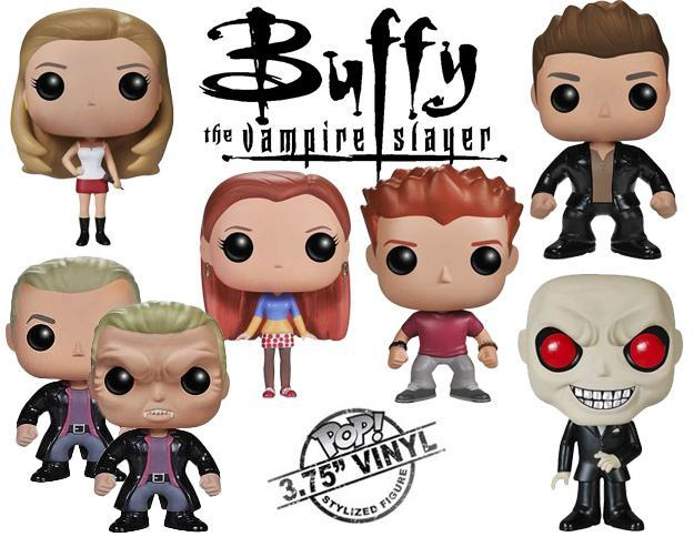 Buffy-the-Vampire-Slayer-Pop-Figures-01