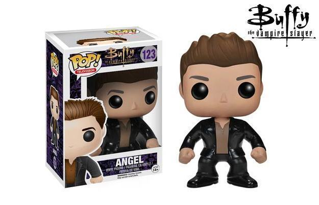 Buffy-the-Vampire-Slayer-Pop-Figures-04