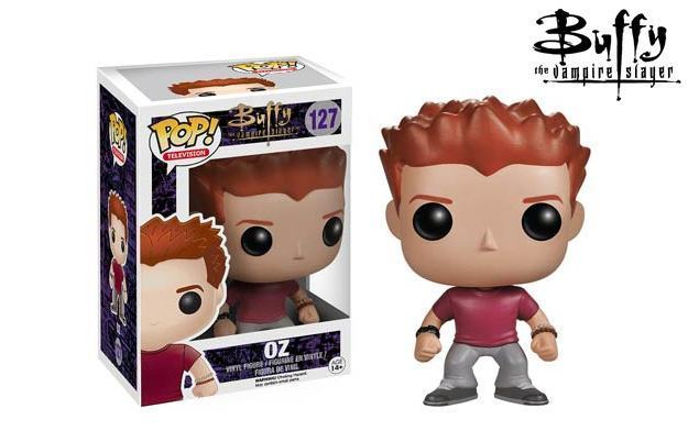Buffy-the-Vampire-Slayer-Pop-Figures-05