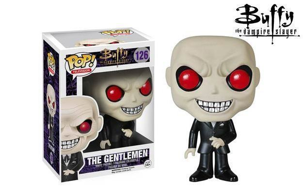 Buffy-the-Vampire-Slayer-Pop-Figures-06