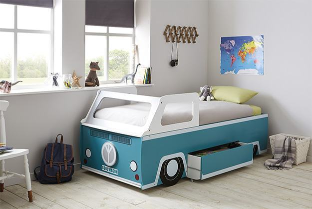 Camper-Van-Bed-George-Home-01