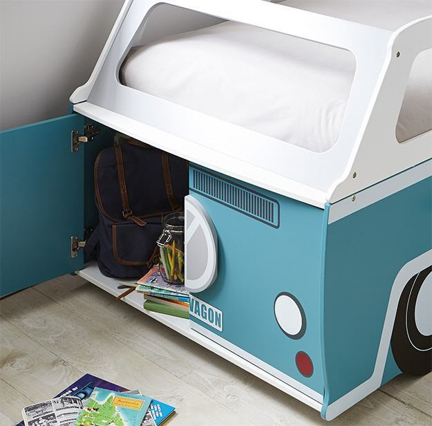 Camper-Van-Bed-George-Home-02