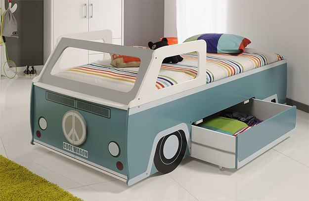Camper-Van-Bed-George-Home-03