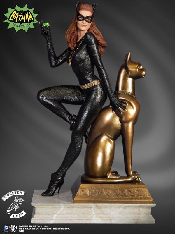 Catwoman-Batman-66-Maquette-Diorama-01