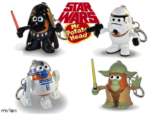 Chaveiros-Star-Wars-Mr-Potato-Head-Keychains-01