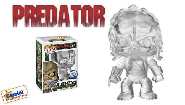 Clear-Predator-Pop!-Vinyl-Figure-01