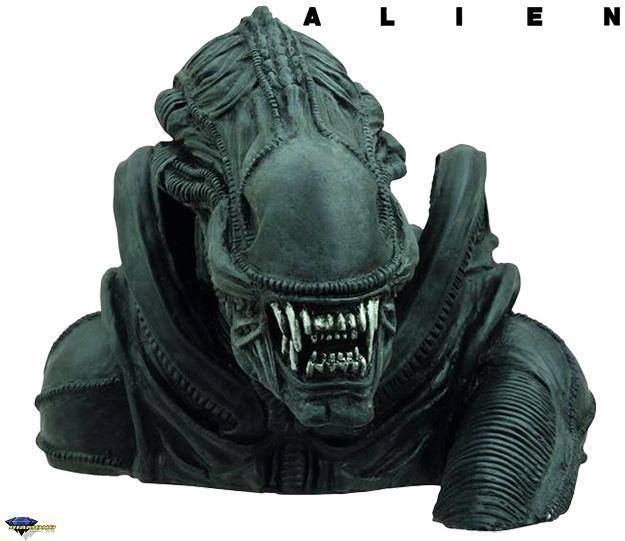 Cofre-Alien-Bust-Bank-01