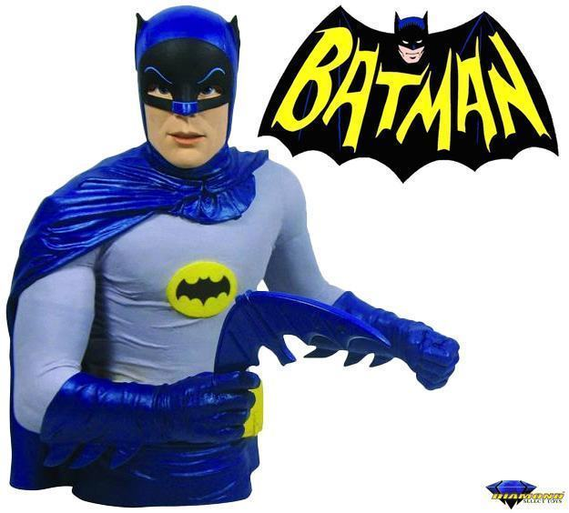 Cofre-Batman-1966-TV-Series-Bust-Bank-01