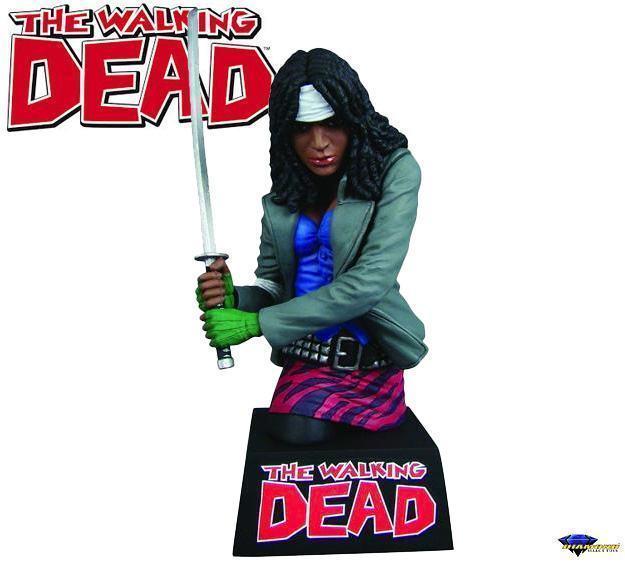 Cofre-Michonne-Bust-Bank-Walking-Dead-01