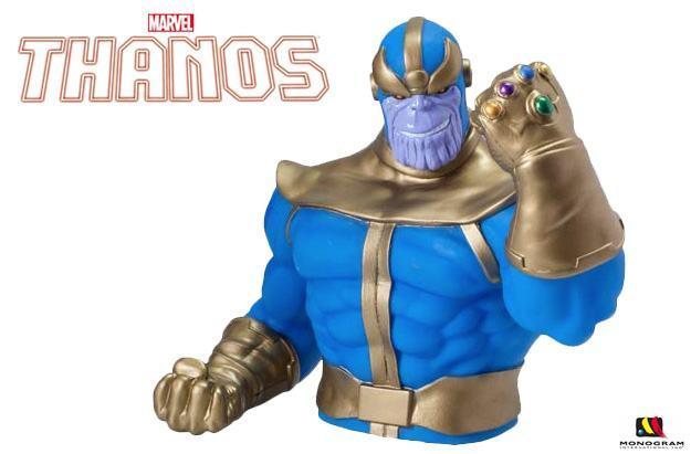 Cofre-Thanos-Bust-Bank-01