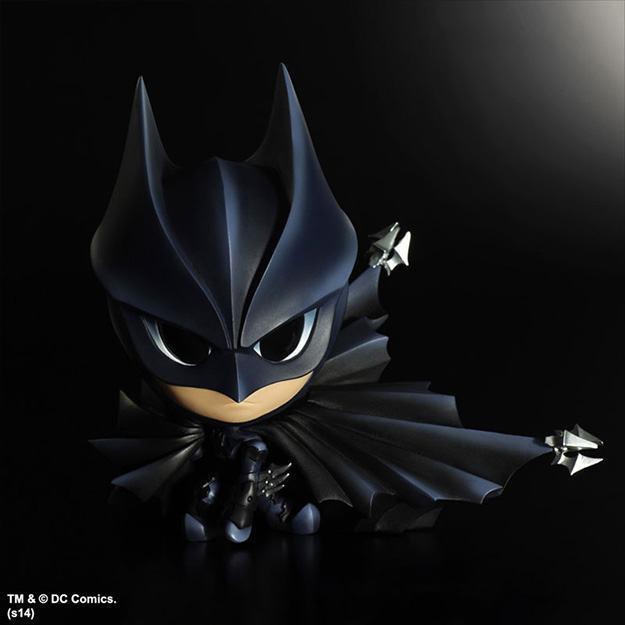 DC-Comics-Variant-Static-Arts-Batman-02