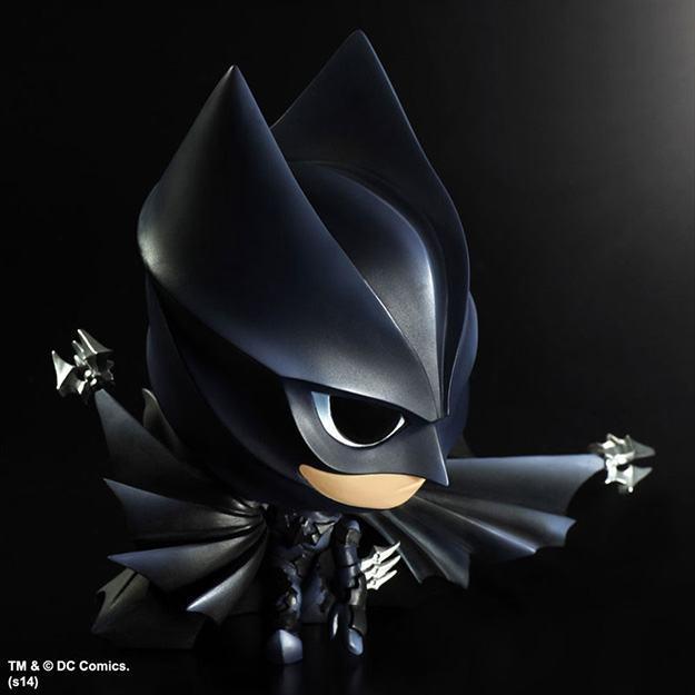 DC-Comics-Variant-Static-Arts-Batman-03