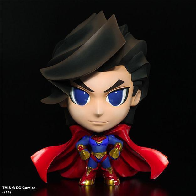 DC-Comics-Variant-Static-Arts-Superman-05