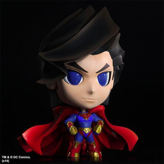 DC-Comics-Variant-Static-Arts-Superman-06