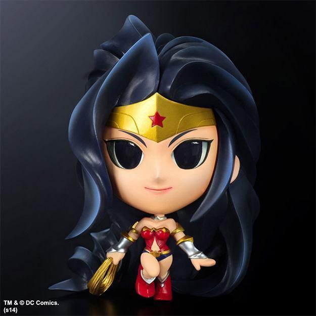 DC-Comics-Variant-Static-Arts-WonderWoman-08