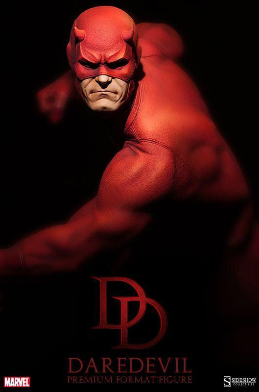 Action Figures: Marvel, DC, etc. Daredevil-Premium-Format-Figure-02