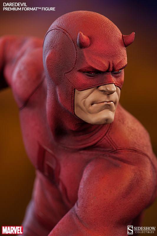 Action Figures: Marvel, DC, etc. Daredevil-Premium-Format-Figure-03
