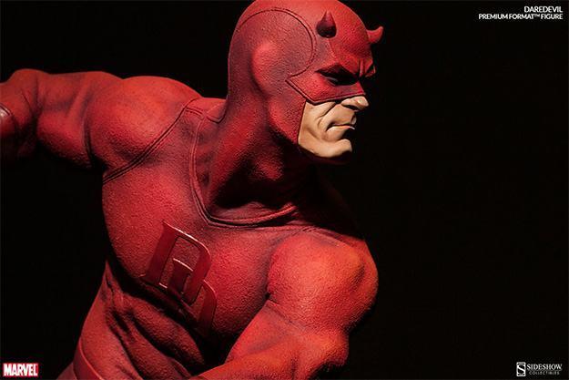 Action Figures: Marvel, DC, etc. Daredevil-Premium-Format-Figure-04