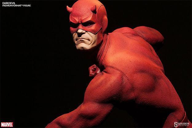 Action Figures: Marvel, DC, etc. Daredevil-Premium-Format-Figure-05