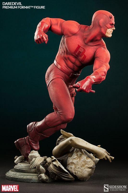 Action Figures: Marvel, DC, etc. Daredevil-Premium-Format-Figure-06