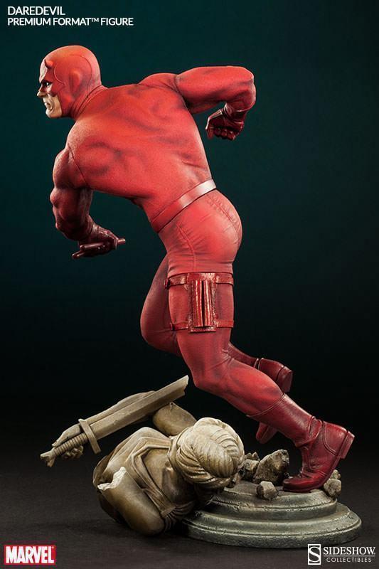 Daredevil-Premium-Format-Figure-07