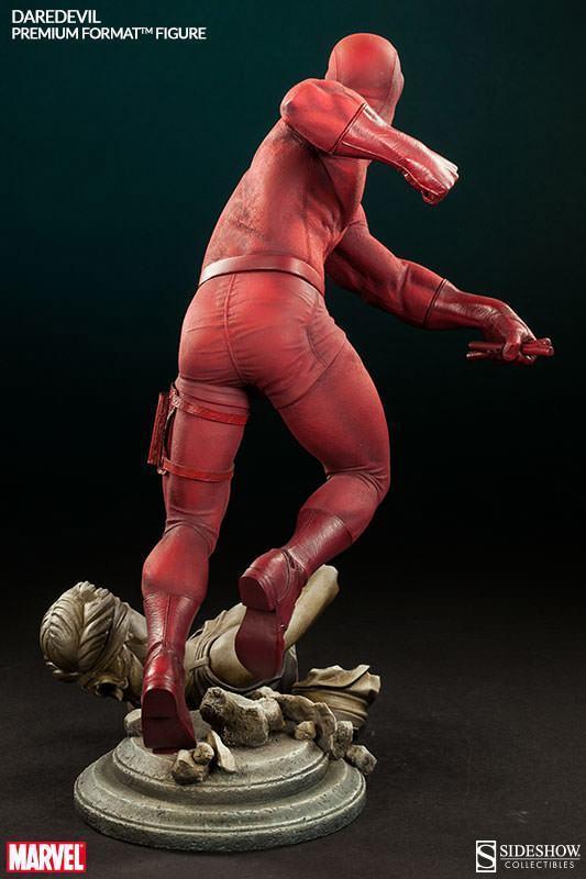 Action Figures: Marvel, DC, etc. Daredevil-Premium-Format-Figure-08