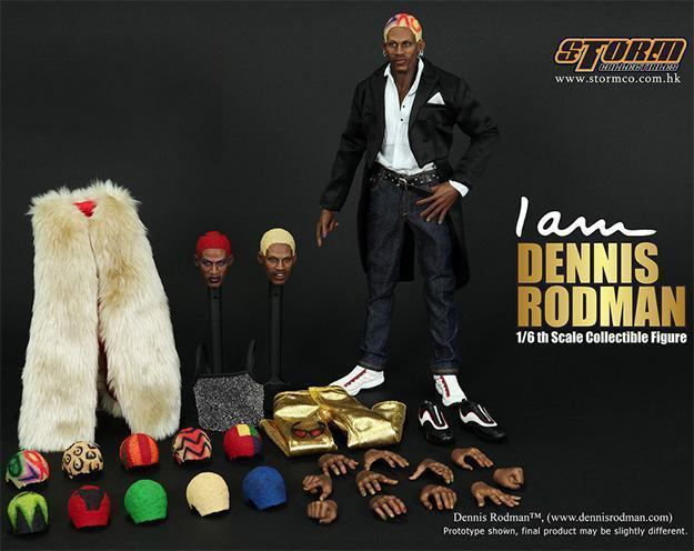Dennis-Rodman-Action-Figure-01