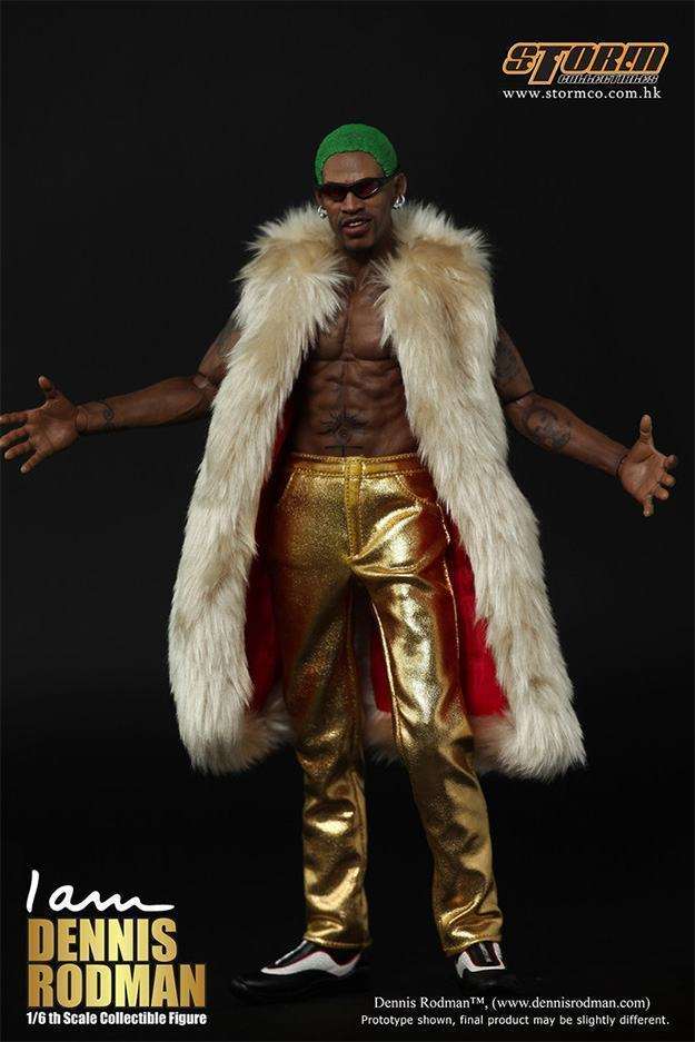 Dennis-Rodman-Action-Figure-04