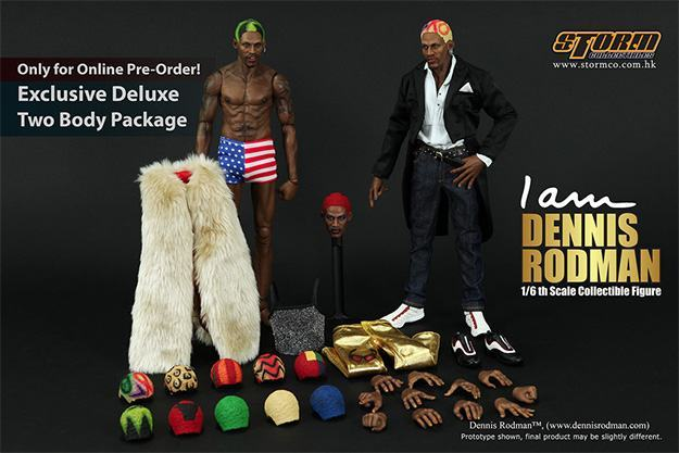 Dennis-Rodman-Action-Figure-10