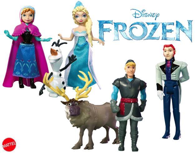 Disney-Frozen-Complete-Story-Playset-01